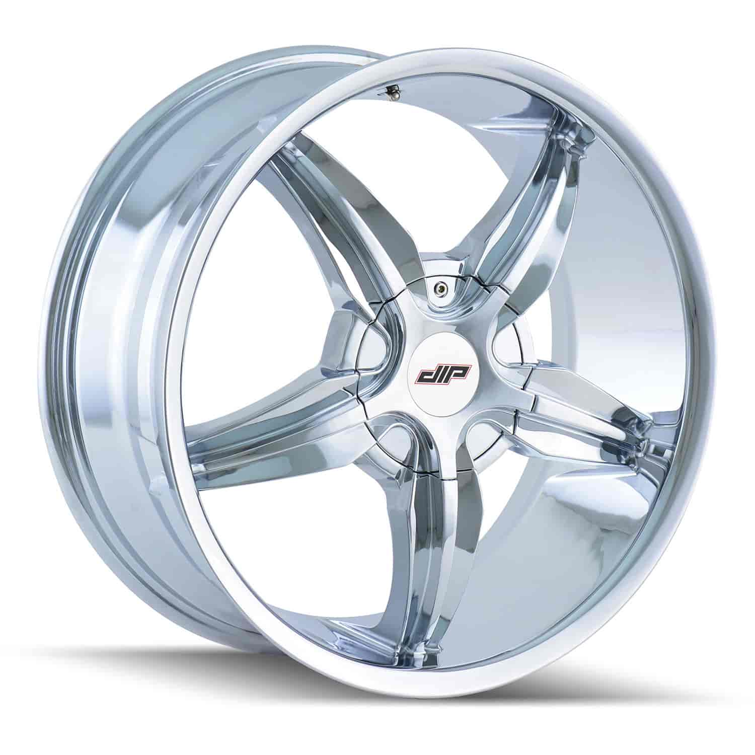 The Wheel Group D35-8709C