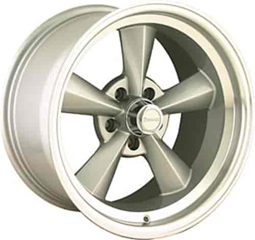 The Wheel Group 675-5765S