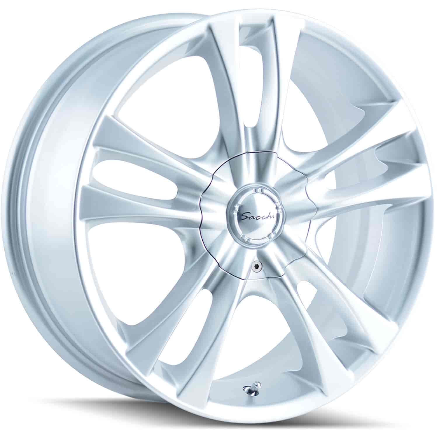 The Wheel Group 220-7708S