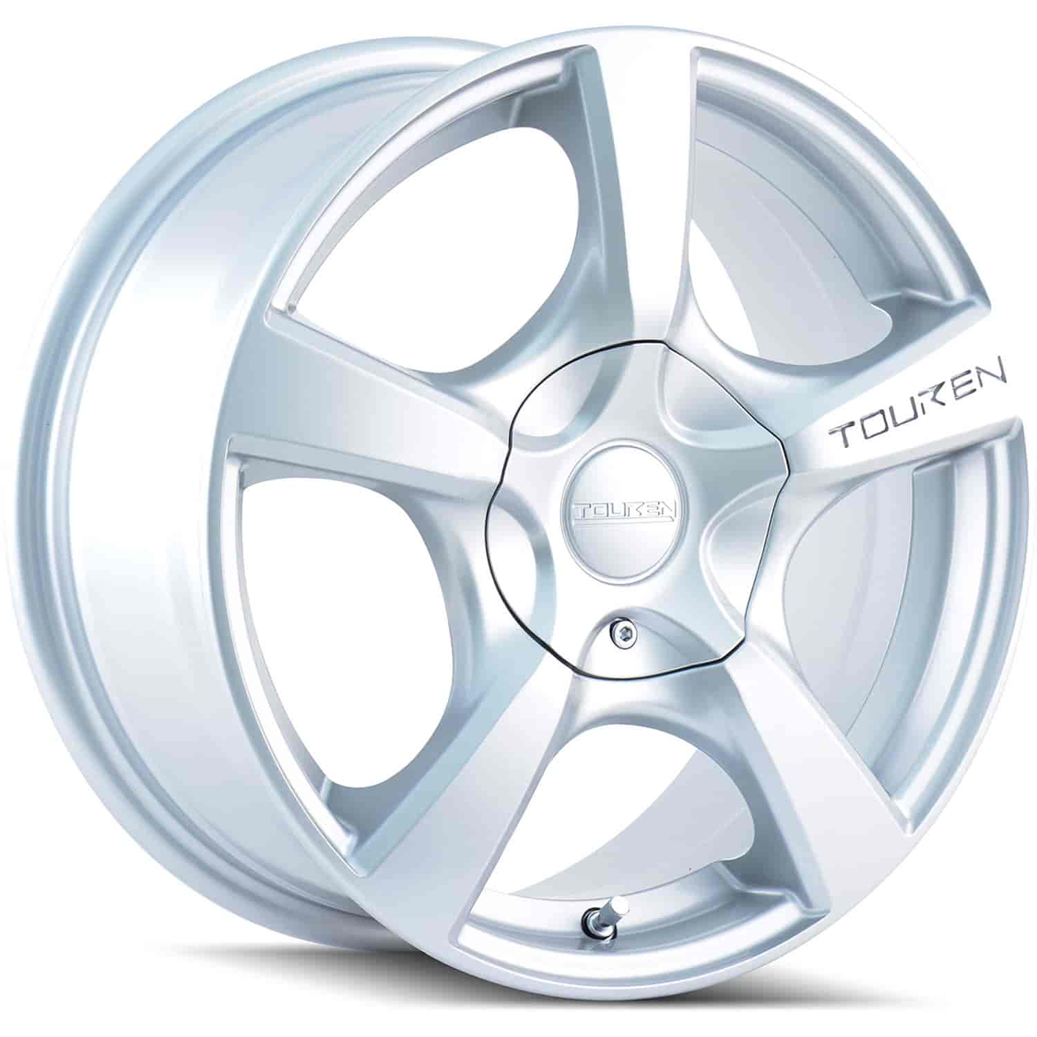 The Wheel Group 3190-7714S