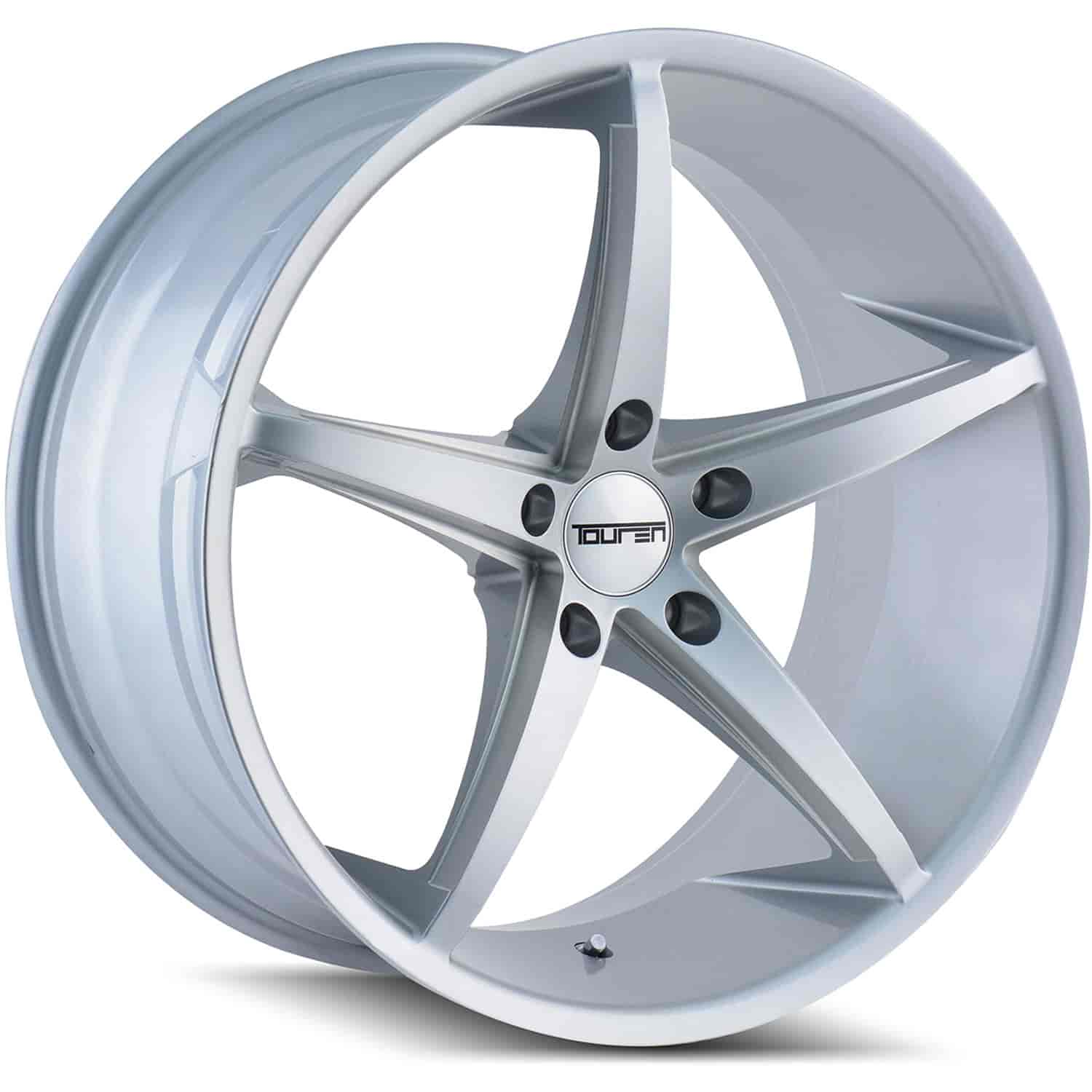 The Wheel Group 3270-2865S35