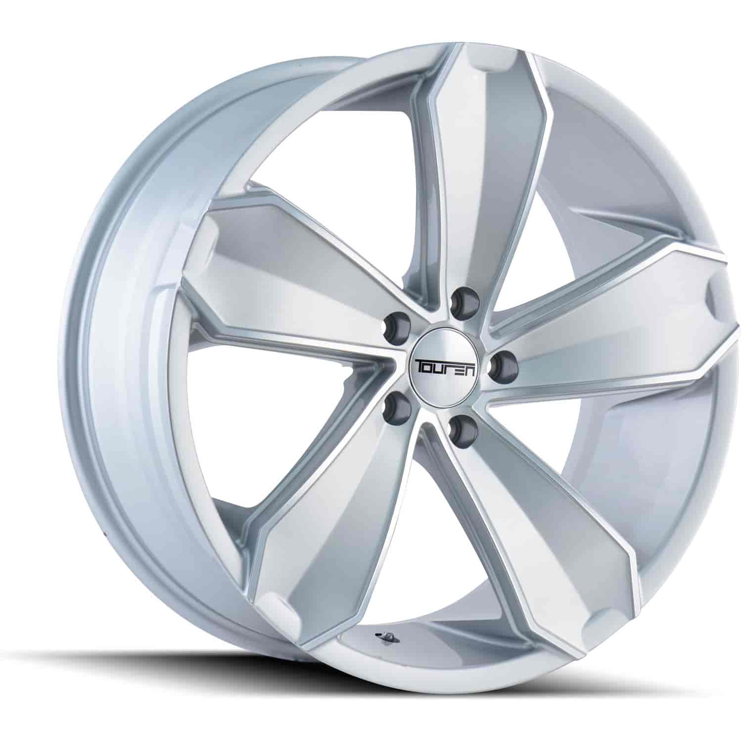 The Wheel Group 3271-2165S40