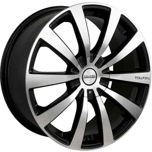 The Wheel Group 3130-5720MF