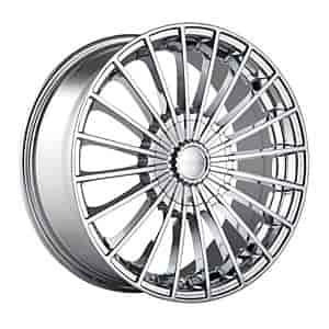 The Wheel Group 3250-8705C