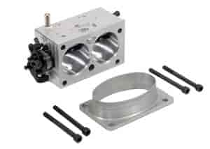 DFI 74190 - Accel DFI Throttle Bodies