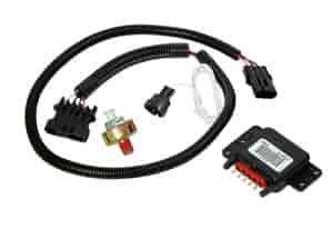 DFI 77174 - DFI Generation 7 Engine Management Systems Accessories