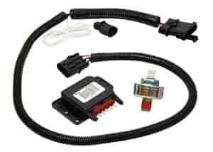 DFI 77175 - DFI Generation 7 Engine Management Systems Accessories