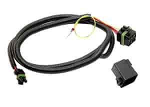 DFI 77176 - DFI Generation 7 Engine Management Systems Accessories