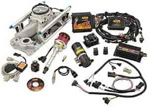 DFI 77202MEB - Accel DFI Engine Builder Plug & Play System