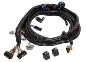 DFI 77680 - DFI Generation 7 Engine Management Systems Accessories