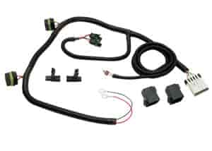 DFI 77697 - DFI Generation 7 Engine Management Systems Accessories