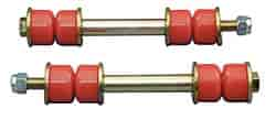 Prothane 19-409 - Prothane End Link Bushing Kits