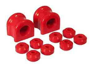 Prothane 4-1102 - Prothane Sway Bar Bushings for Trucks