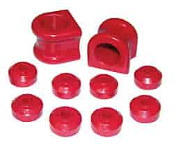 Prothane 4-1138 - Prothane Sway Bar Bushings for Trucks