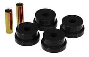 Prothane 7-1610-BL - Prothane Drive Train Bushings