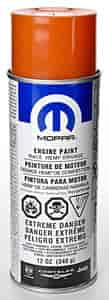 Mopar Performance P4120751AB