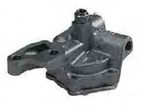 Mopar Performance P4286589