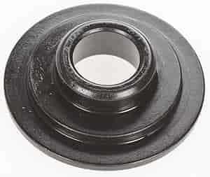 Mopar Performance P4452033 - Mopar Performance Valve Spring Retainers