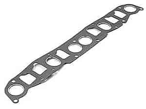 Mopar Performance P4529243 - Mopar Performance Header Gaskets