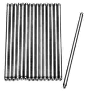 Mopar Performance P4529559 - Mopar Performance Hydraulic Pushrods