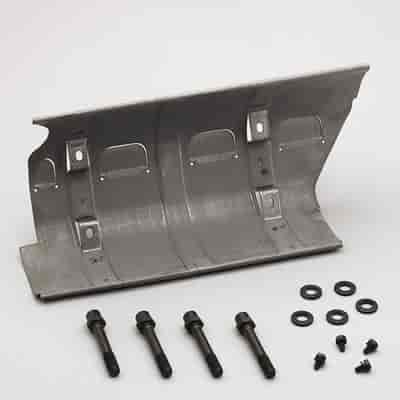 Mopar Performance P4529790 - Mopar Performance Windage Trays