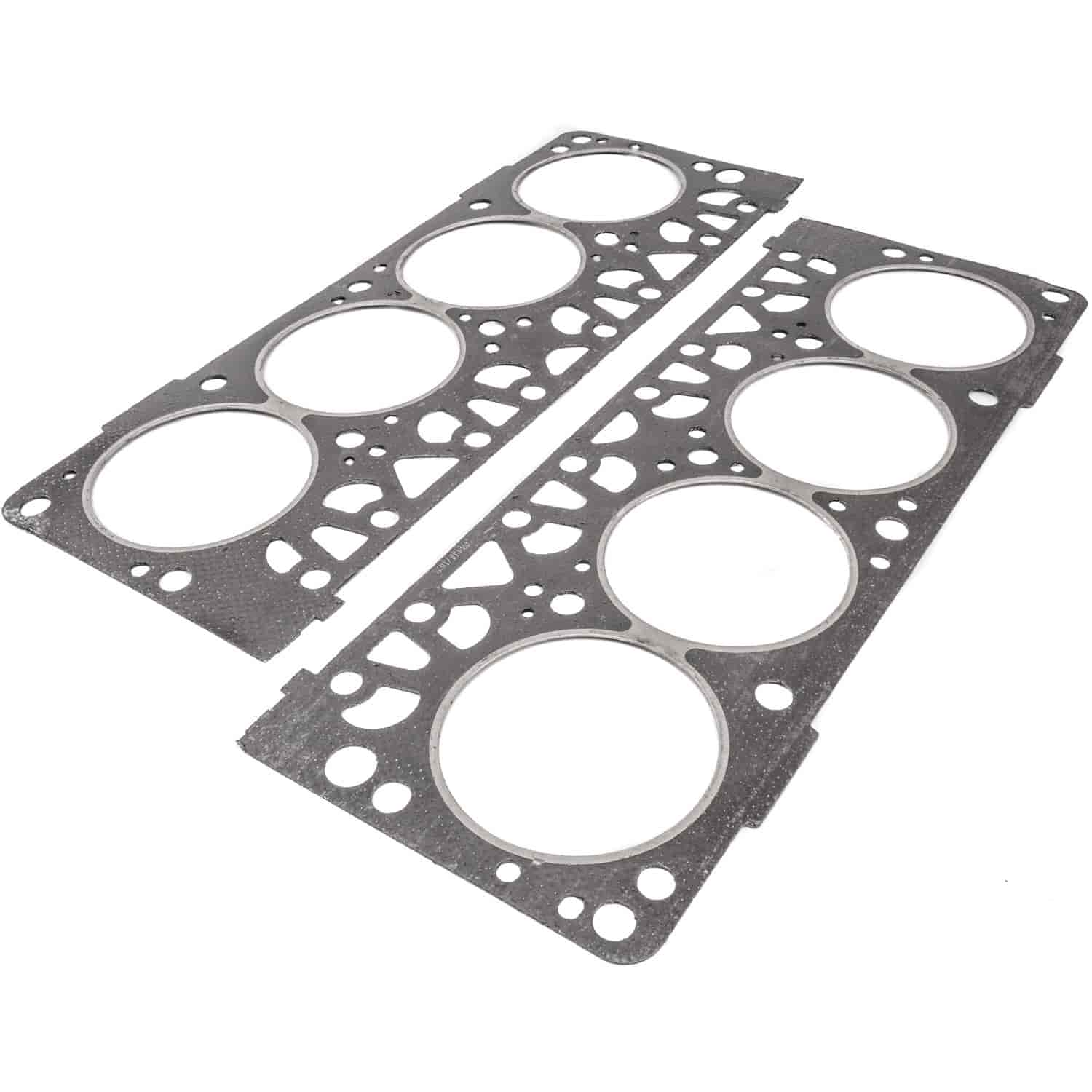Mopar Performance P4876048 - Mopar Performance Head Gaskets