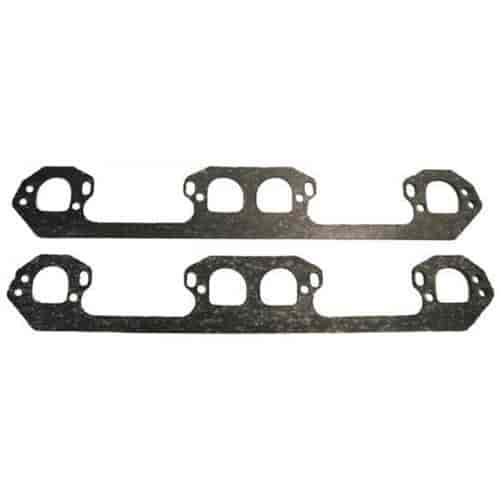 Mopar Performance P4876103AB - Mopar Performance Header Gaskets