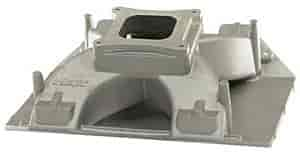 Mopar Performance P4876128 - Mopar Performance Single Plane Aluminum Intake Manifolds
