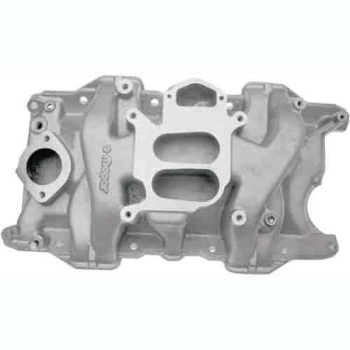Mopar Performance P4876335AB