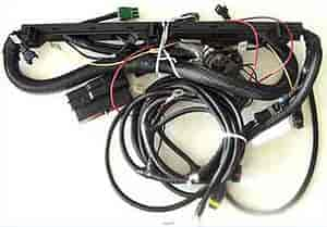 312 P5007148 mopar performance p5007148ab wiring harness 1981 90 4 2l jeep jegs Wiring Harness Diagram at honlapkeszites.co