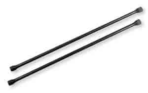 Mopar Performance P5249150 - Mopar Performance Torsion Bar Sets