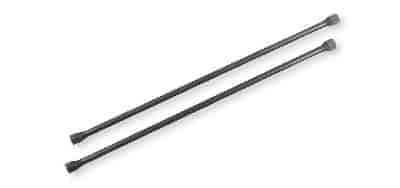 Mopar Performance P5249151 - Mopar Performance Torsion Bar Sets