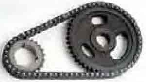 Mopar Performance P5249519 - Mopar Performance Double Roller Timing Sets