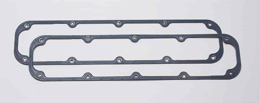 Mopar Performance P5249660 - Mopar Performance Valve Cover Gaskets