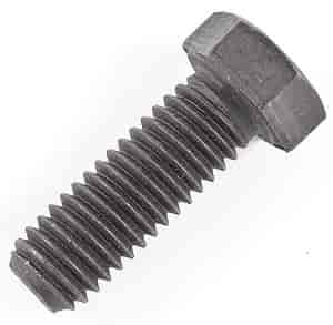 Mopar Performance P6030269 - Mopar Performance Camshaft Bolts/Hardware