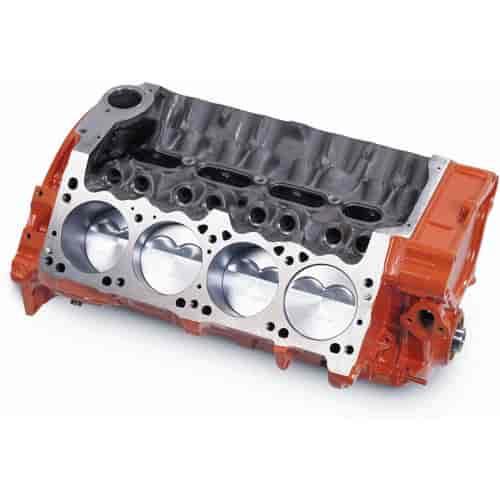 Mopar Performance P5153908: Short Block 340 C I    JEGS
