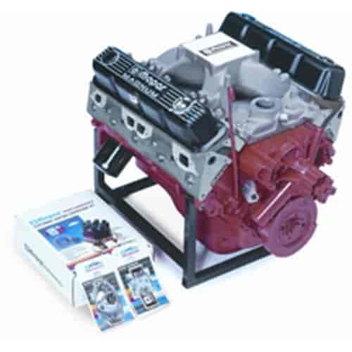 Mopar Performance P5155074 - Mopar 360 Magnum Crate Engine