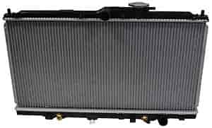 Denso 221-3200 - DENSO First Time Fit Radiators