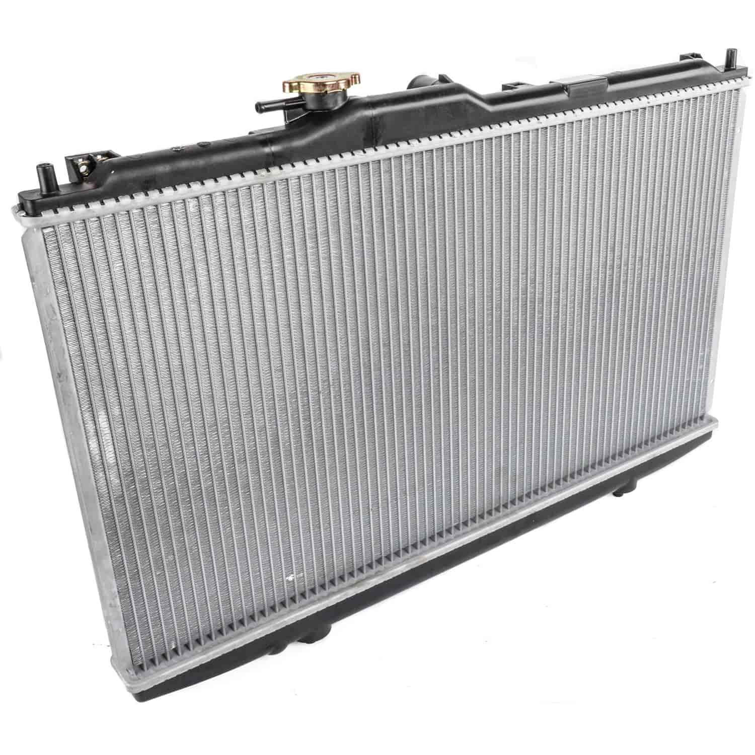 Denso 221-3215 - DENSO First Time Fit Radiators