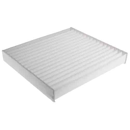 Denso 453-1019 - Denso First Time Fit Cabin Air Filters