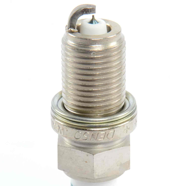 denso 5312 iridium performance ik27 spark heat range 27 jegs