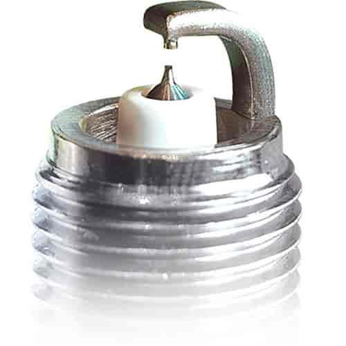 Denso Platinum TT Spark Plugs 2002-2005 Chevrolet Cavalier 2.2L L4 Kit 4