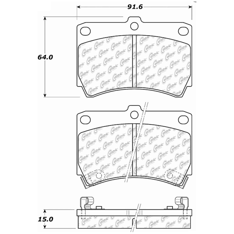 Mazda Protege Parts Catalog Com