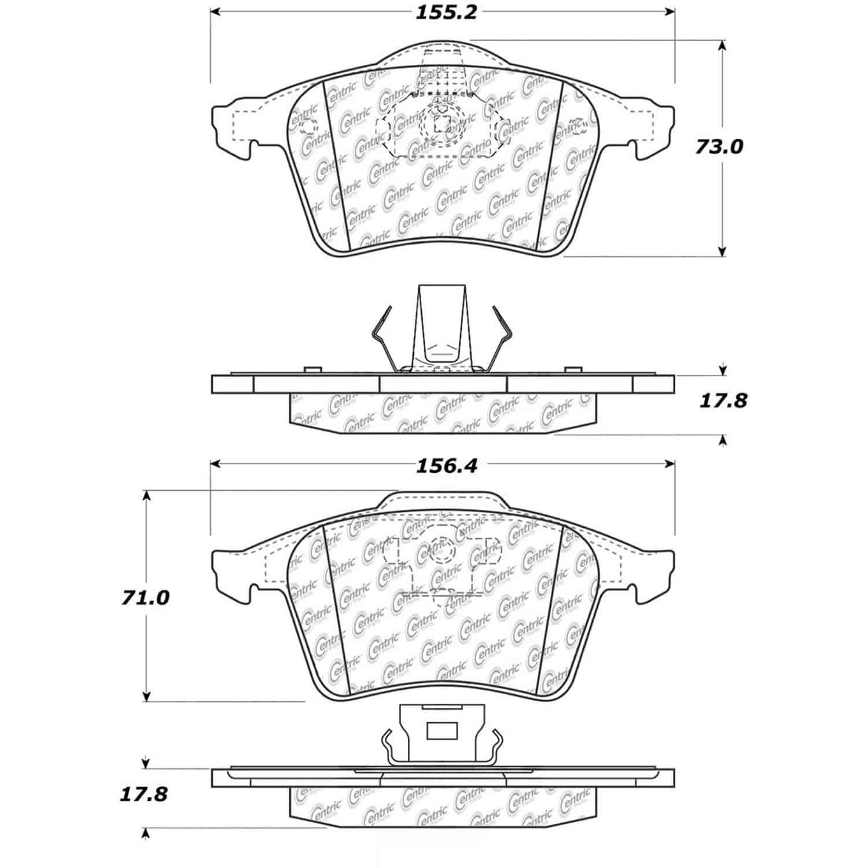 2011 toyota prius exhaust system diagram