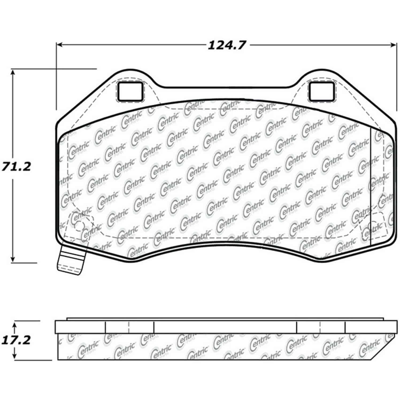 Chevrolet Cobalt Parts Accessories