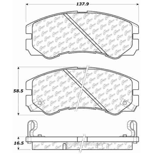 Isuzu Nqr Wiring Schematic Isuzu Truck Wiring Diagram Wiring - Isuzu wiring diagram npr