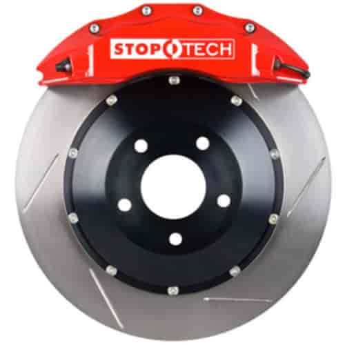StopTech 83-114670071