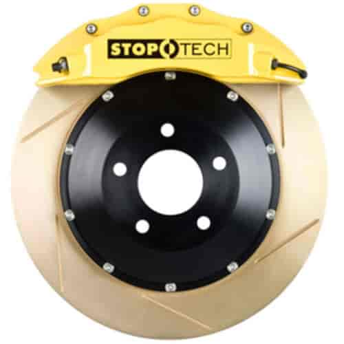 StopTech 83-130670083