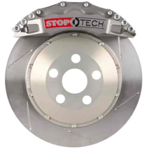 StopTech 83-1376800R1