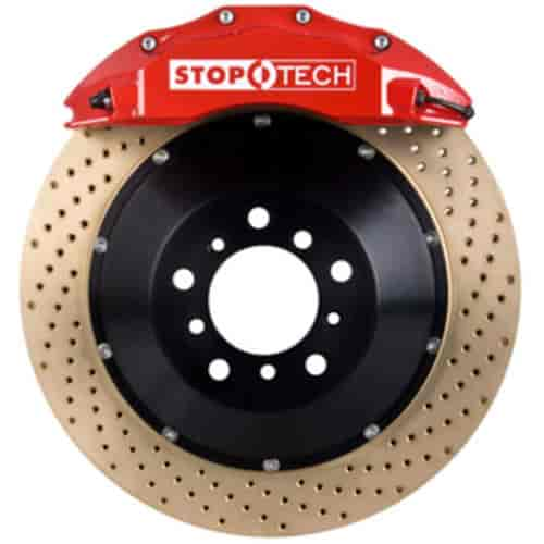 StopTech 83-154670074